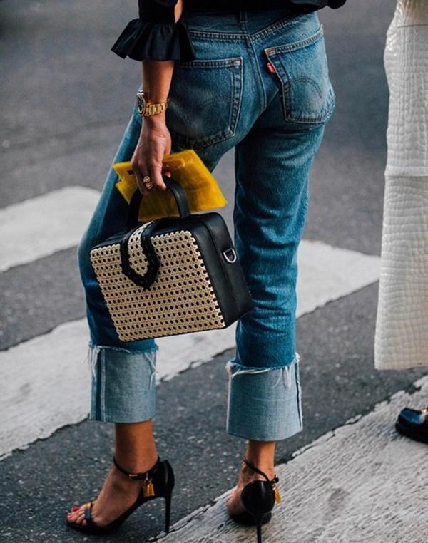 2019-ilkbahar-yaz-modası