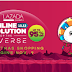 Lazada Philippines Online Revolution Survival Kit: 11 things you have to know before 11.11