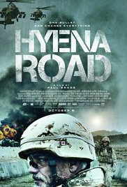 Hyena Road - Watch Hyena Road Online Free 2015 Putlocker