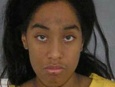 Ohio Woman rapes 4 year-old boy, video tapes it