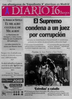 https://issuu.com/sanpedro/docs/diario16burgos2455