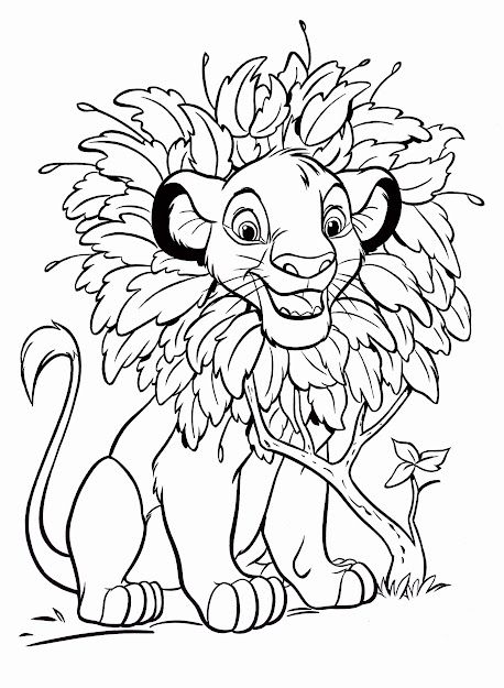 Free Coloring Pages Disney  Free Printable Coloring Pages Disney  Characters Coloring Sheets Disney Free Coloringsheets