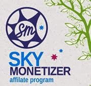 Skymonetizer Review