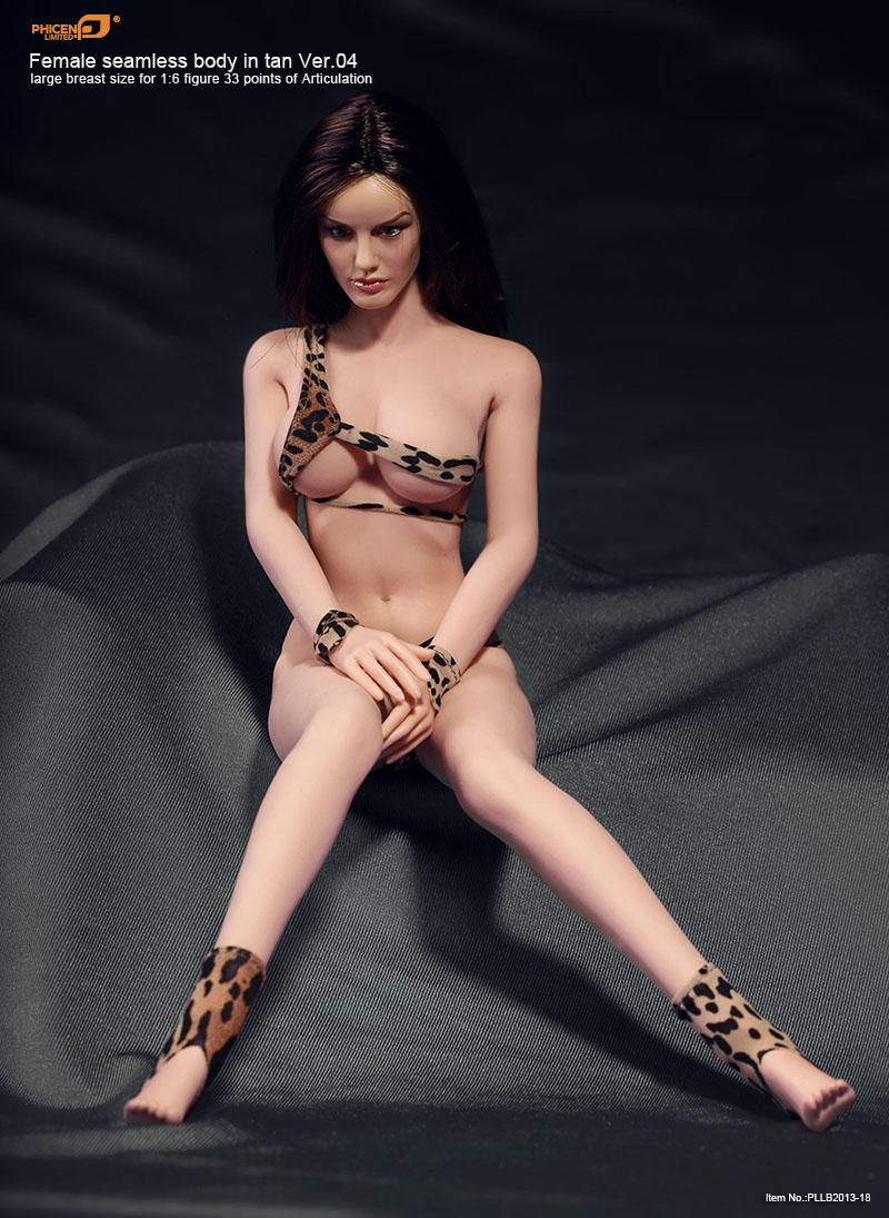 Bare naked ladies stunt