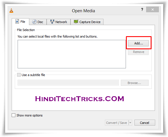 Features-Of-VLC-Media-Player-in-Hindi