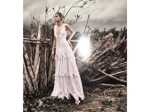 Artesanato de Piranhas é destaque durante lançamento do catálogo da estilista Martha Medeiros