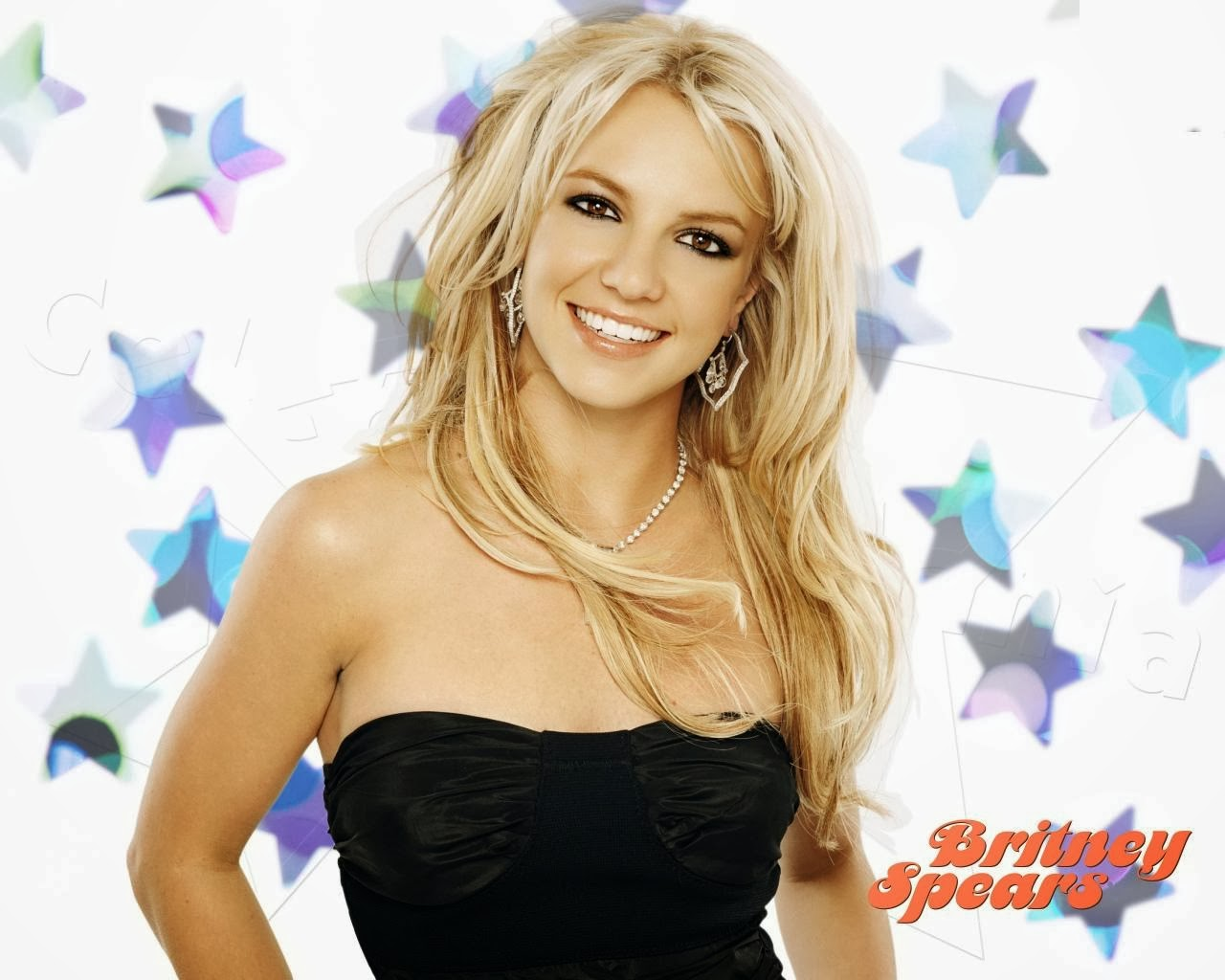 Star HD Wallpapers Free Download: Britney Spears Hd Wallpapers Free Download