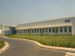 Info Loker Operator Produksi PT TACI (PT TD Automotive Compressor Indonesia)