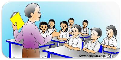 Soal UAS PAI Kelas 8 Semester 2, soal pas pai kls 8 dan jawaban, genap, kurikulum 2013/ kurtilas, k 13, 2018, 2019