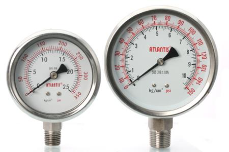 Kompressor Angin CompAir Jual Mesin Kompresor Angin Merk
