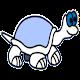 TortoiseSVN 1.12.0