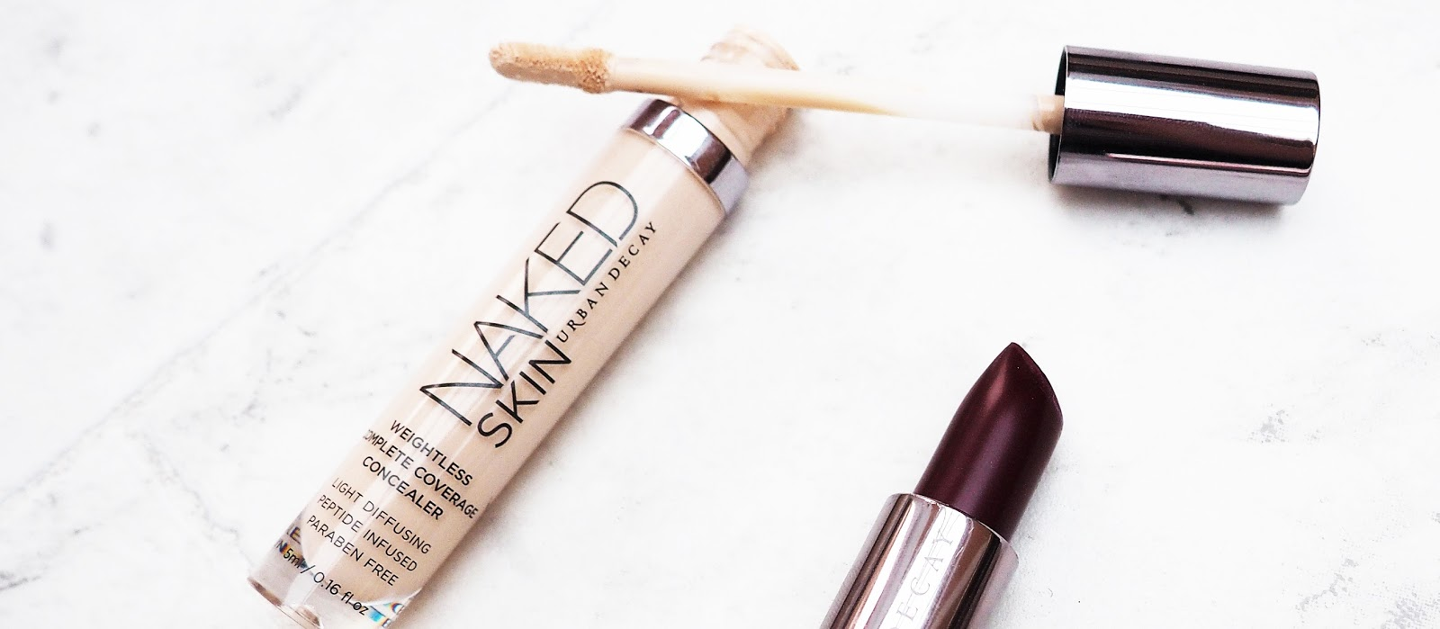 Urban Decay Concealer, Debenhams