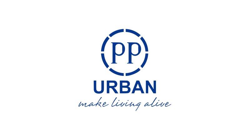 Lowongan Kerja PT PP Urban