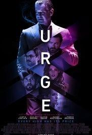 Urge 2016