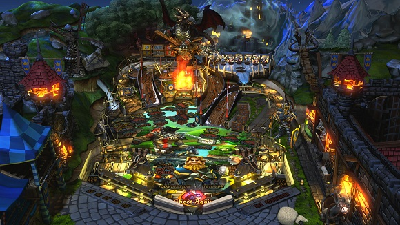 pinball-fx3-pc-screenshot-www.ovagames.com-1