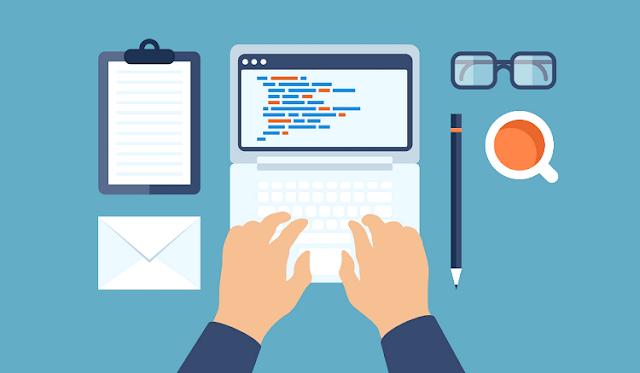 Şifrelenmiş JavaScript, HTML kodları