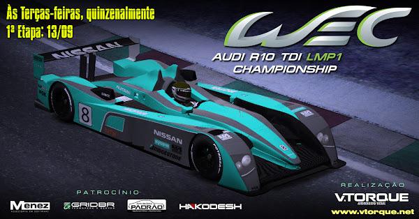 WEC Audi R10 TDI LMP1 - Inscrições Abertas! Banner_WEC