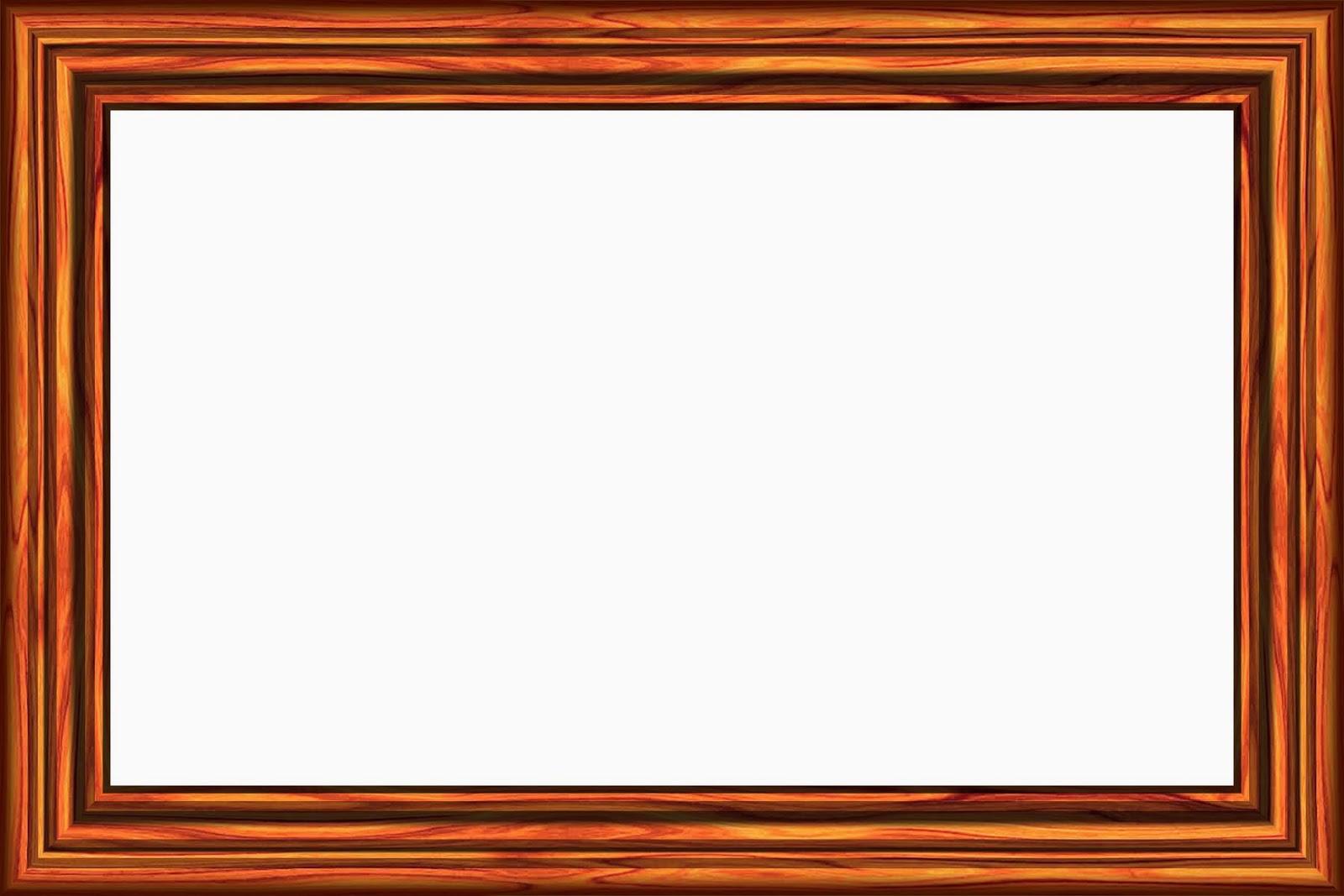 Wood Frame Photoshop - Frame Design & Reviews ✓