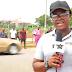 Video: Safety of using pedestrian bridge -- Favour