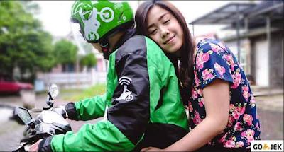tips Daftar Gojek Surabaya