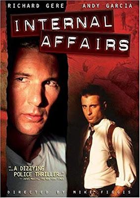 Internal Affairs 1990 Dual Audio Hindi 480p BluRay 350MB
