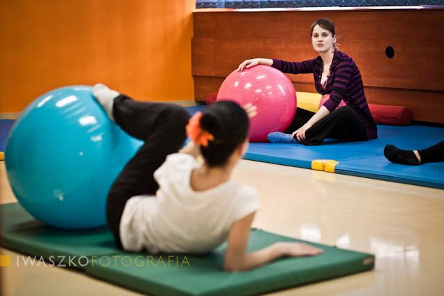 FotografiaMedyczna.blogspot.com, szkola rodzenia zdjecia