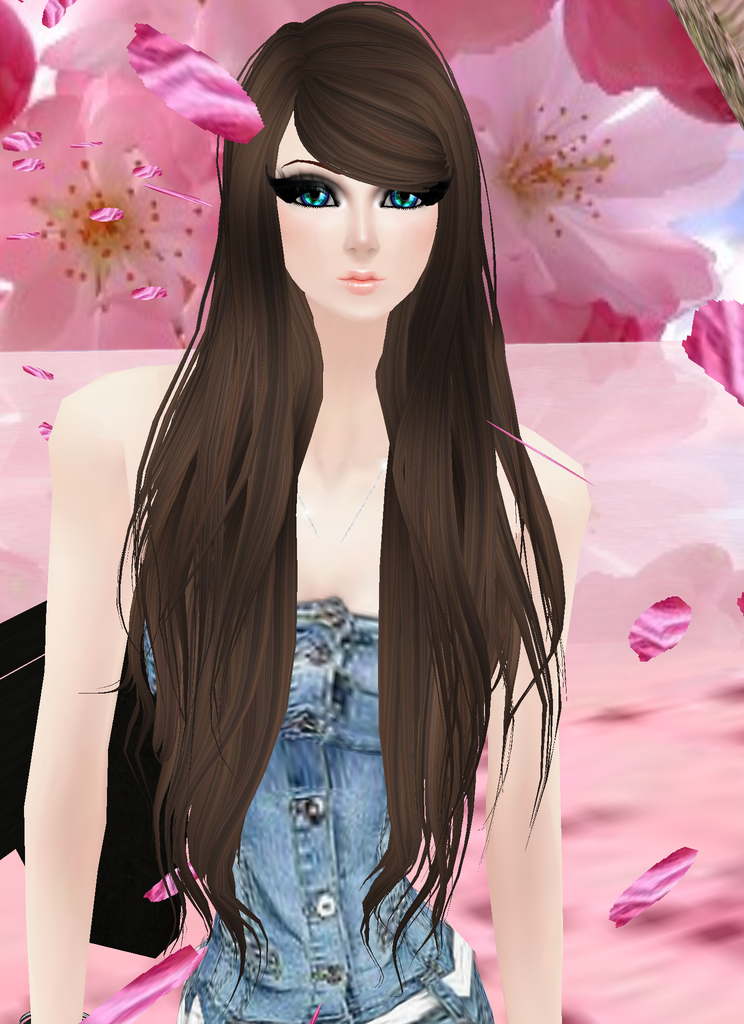 Play It Girl Online Free