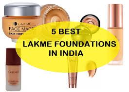 foundation kulit kering