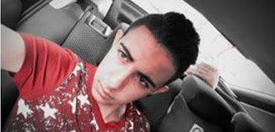 Palestina rinde honores al terrorista que mató a la adolescente israelí mientras dormía