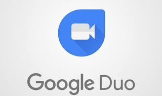 Google, Google Duo, Google Duo for Web, Duo app, Android, iOS, Duo