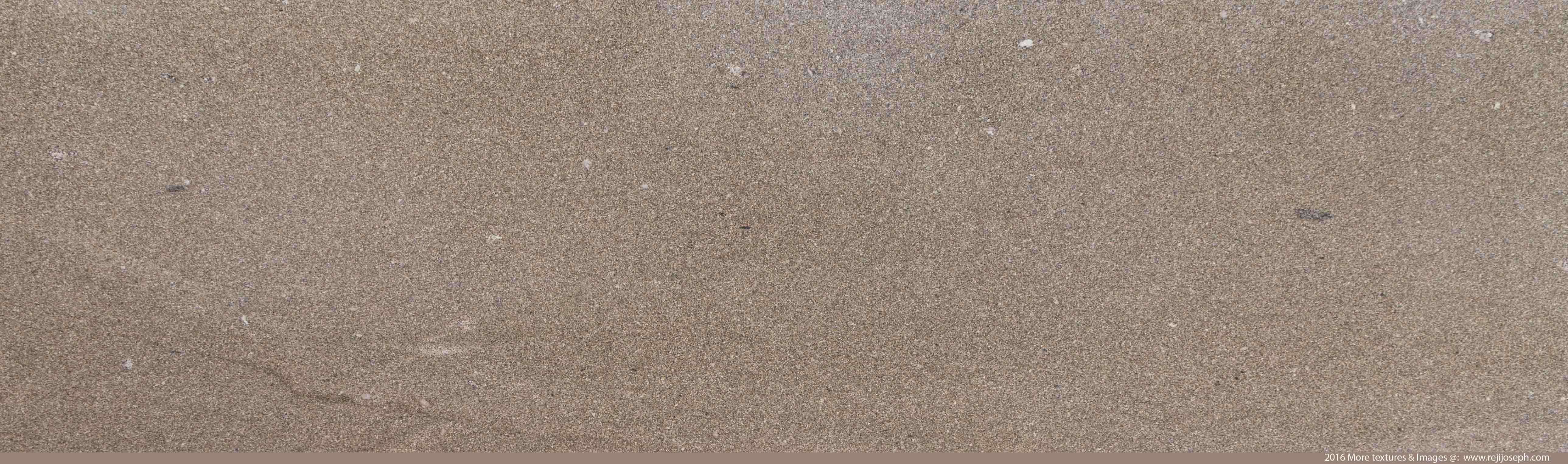 Marbles Granites Texture 00094