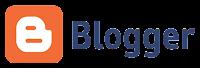 Darimana Seorang Blogger Mendapatkan Uang/Penghasilan ?