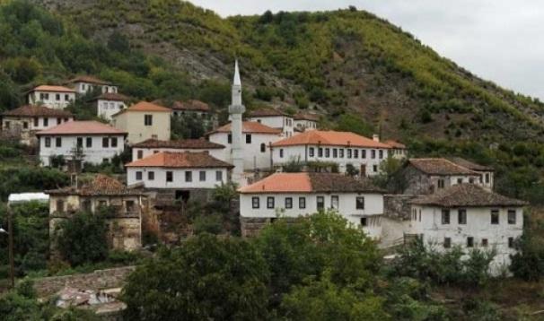 Κατ' απαίτηση της Άγκυρας: δίγλωσσα νηπιαγωγεία στην Θράκη δρομολογεί η κυβέρνηση ΣΥΡΙΖΑ - ΑΝΕΛ