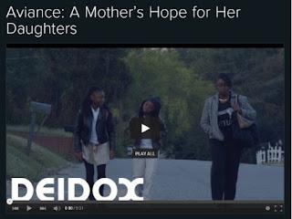 https://deidox.org/film/aviance-mothers-hope-daughters/