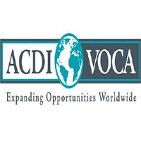 Nutrition Advisor at ACDI/VOCA Tanzania