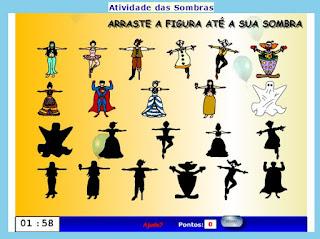 http://www.atividadeseducativas.com.br/index.php?id=585
