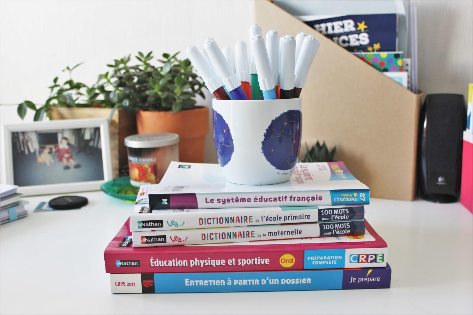 mes manuels crpe chouchous 2 pr parer les oraux mais tu fais quoi wilh. Black Bedroom Furniture Sets. Home Design Ideas