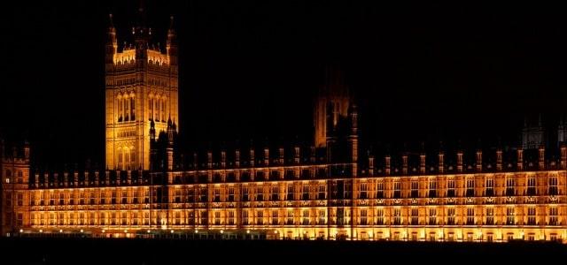 british parliament politcs blogger political articles brexit taxes economy