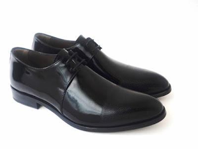chaussure mariee marron