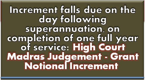 increment-falls-due-on-day-madras-hc