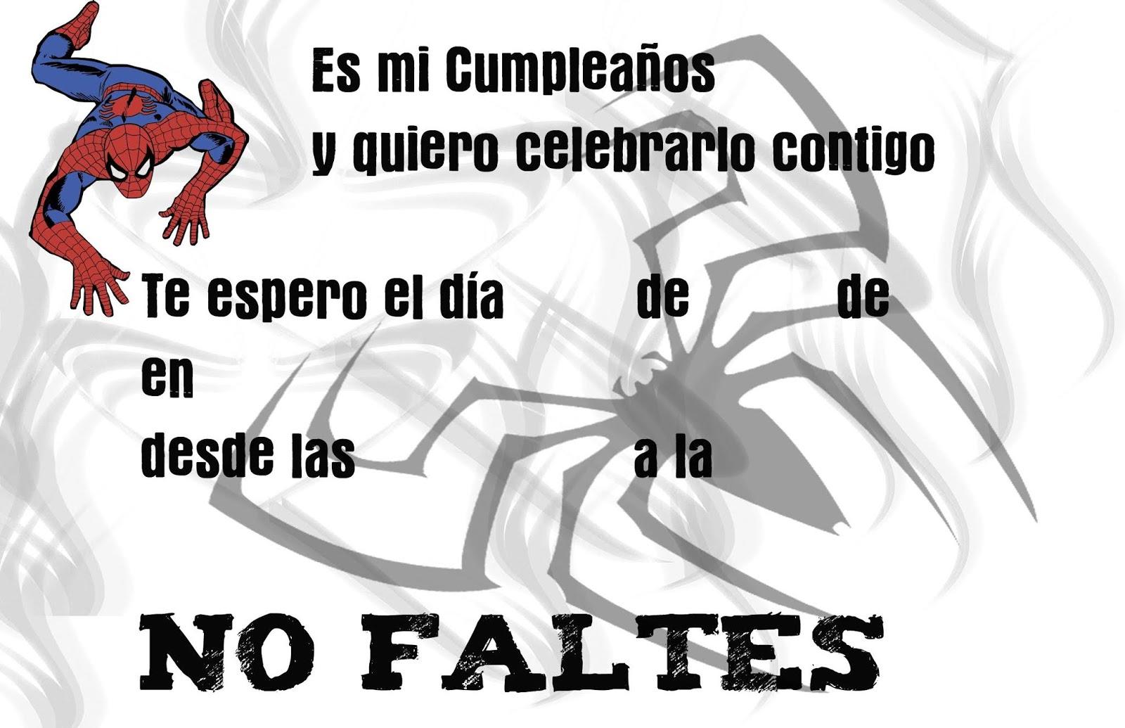 Imagenes de Feliz Cumpleaños con Frases, Mensajes, Tarjetas ...