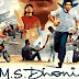 MS Dhoni The Untold Story Full Movie Review