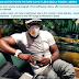 UK Daily Mail Featured Jim Iyke for fleeing Liberia over Ebola Scare
