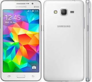 Мобильный телефон Samsung SM-G900F Galaxy S5 DS White