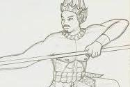 Kesaktian Yudistira Pandawa Lima dan Senjata Ampuhnya