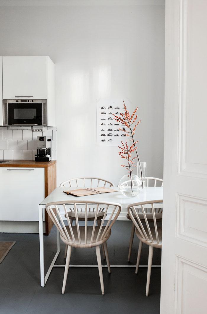 tocchi autunnali e design nordico | home shabby home | bloglovin' - Piccolo Giardino Sinonimo
