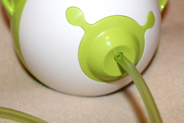 top aspirateur nasal