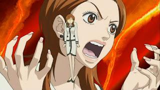 جميع حلقات انمي Hataraki Man مترجم عدة روابط