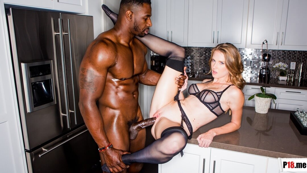 Free Streaming & Download BlackedRaw - Ashley Lane - Schedule Opened Up XXX Porn Videos