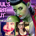GHOUL'S NIGHT OUT Ep. 2 💀 Women of Horrortube Livestream